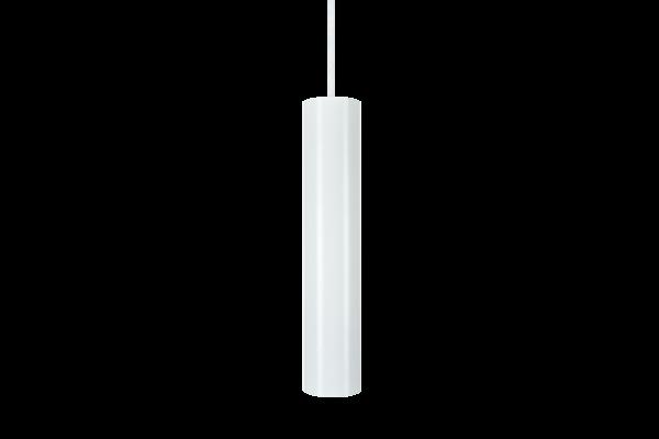 Závesné svetlo RGBW PWM biele Image